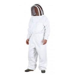Combinaison apiculteur