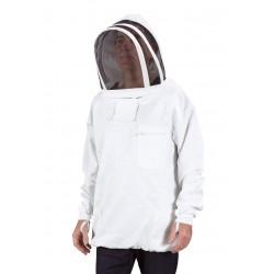 Vareuse apiculteur