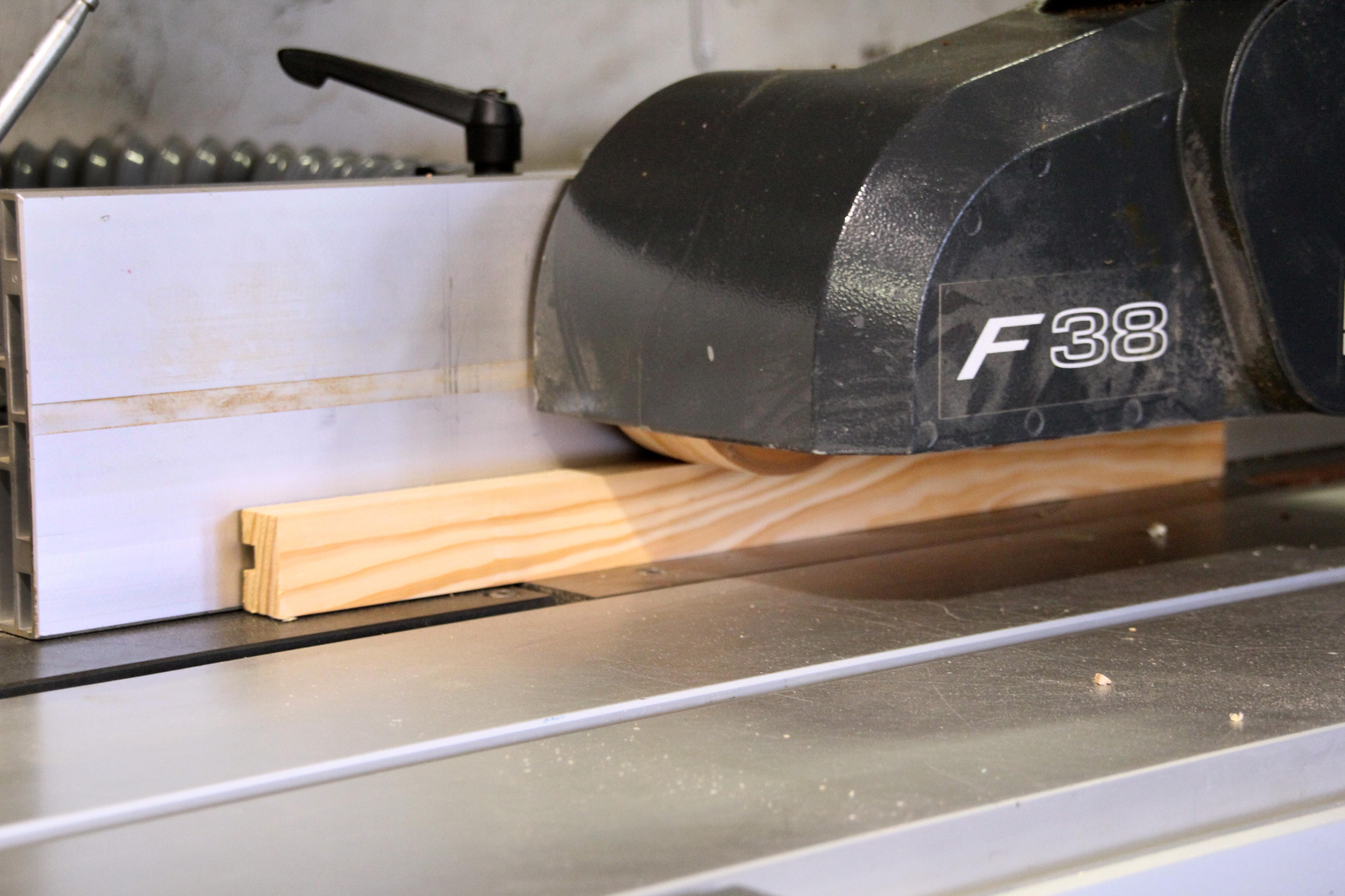atelier de fabrication ruche delandrea fabricant de ruches made in france
